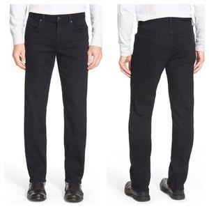 Joe's Jeans The Classic Straight Leg Ledge Dark 32